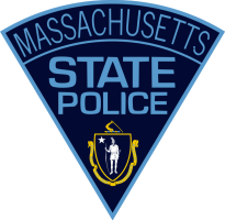 Massachusetts-State-Police-Patch