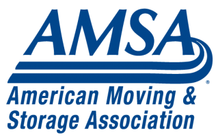 amsa-logo-blue