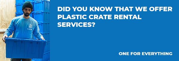 plastic-crate-rental-services