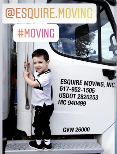 EsquireMoving-blog-4-photo-2