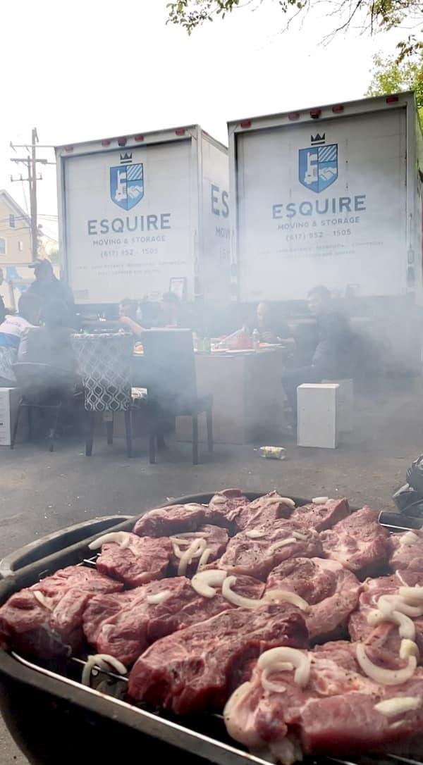 EsquireMoving-blog-11-photo-1