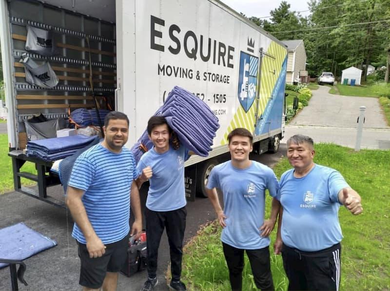 EsquireMoving-blog-12-photo-1