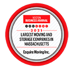 largest-moving-and-storage-combany-boston-business-journal-min