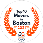 top-movers-in-boston-great-guys-movers-min