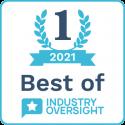 BestOf-IndustryOversight-r150-2021-min